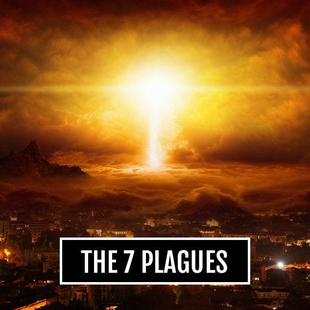 Seven Plagues