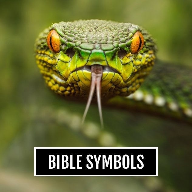 Bible Symbols Topics Bible Prophecy Truth