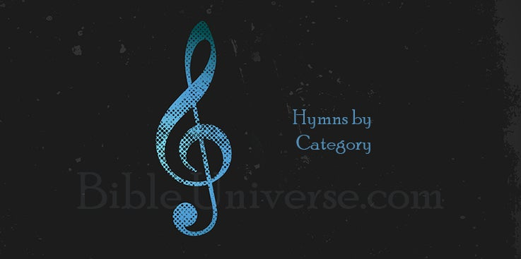 Hymns by Category