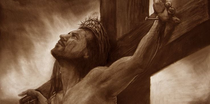 Can a Christian lose their salvation? Is the 'once saved always saved' doctrine biblical?