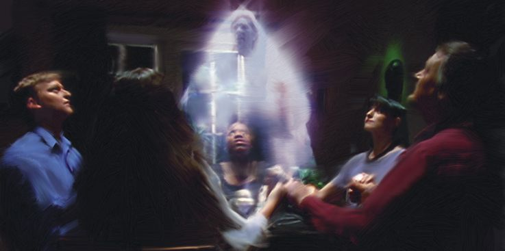https://manna.amazingfacts.org/amazingfacts/website/bibleuniverse/images/banners/rise-in-spiritualism-seance.jpg