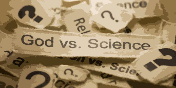 Scoffers and Religious Skeptics