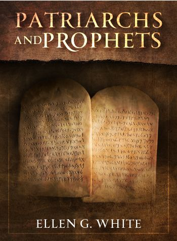 Patriachs and Prophets