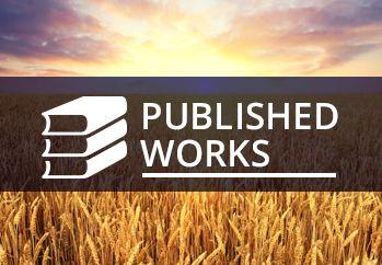 Ellen G. White - Published Works