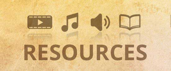 Ellen White Resources