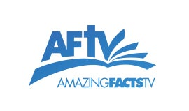 AFTV - Amazing Facts Television