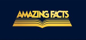 Amazing Facts