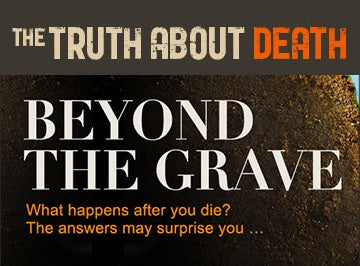 Truth About Death