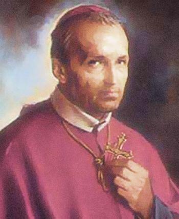 Alphonsus Liguori