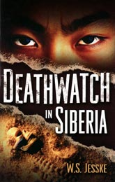 Deathwatch in Siberia