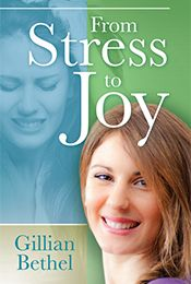 From Stress to Joy