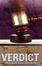 The Final Verdict