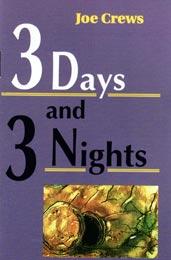 Tres Días y Tres Noches