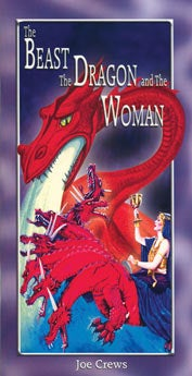 Binatang, Naga dan si Wanita