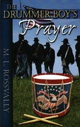 Trumslagarpojkens bön