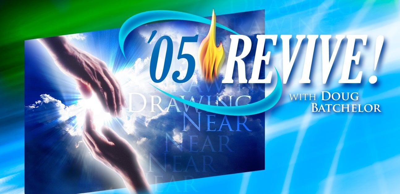 05 Revive