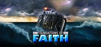 Fondations de la Foi