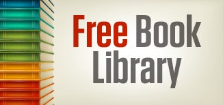 Free Online Book Library