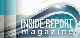 Inside Report