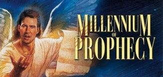 भविष्यवाणी की मिलेनियम (MOP)