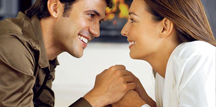 Nycklarna till äktenskaplig lycka