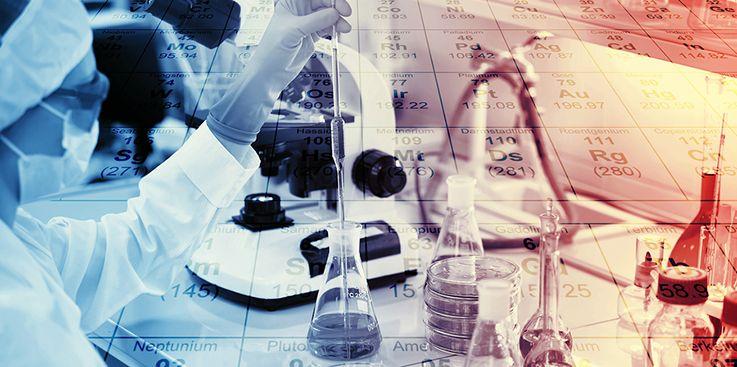 Evolutionsteorin döms ut av vetenskapliga ...