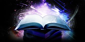 Does the Bible support a pre-tribulation or post-tribulation rapture?