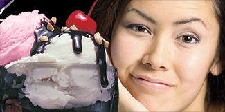 Tips For Resisting Temptation