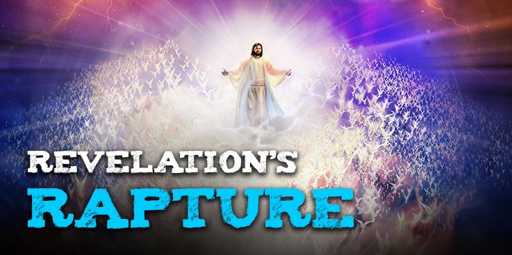 Revelation's Rapture