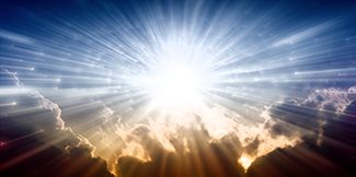 Revelation's Rapture