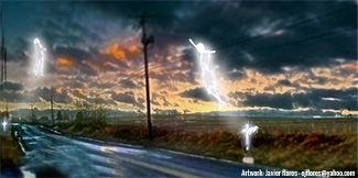 When during the 7 year tribulation period will the rapture occur?