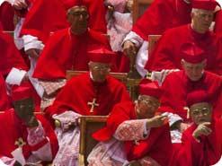 13. 聖なる安息日に関して、神はどのような具体的で厳粛な譴責を宗教指導者に与えられましたか?