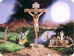 16. イエスがあなたを義とする奇跡を行われるように、あなたの人生をイエスの手におゆだねする決心がありますか?