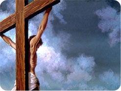18. もし裁きにおいてイエスが弁護士となってくださるなら、勝つことが約束されています。今日、あなたの人生をイエスにおゆだねしませんか?