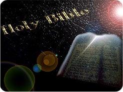 6. 神の教会である他の2つのしるしは何ですか?