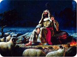 4. 什一の制度は、十字架で無効になったモーセの古い律法ではないのですか?