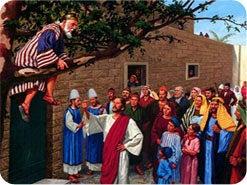16. ささげることについて、聖書の中には他にどのような原則がありますか?
