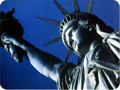 10. 預言によると、どのような劇的変化がアメリカで起こりますか?