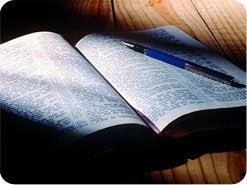 14. 終わりの時の神の民が惑わされないように、何が防いでくれますか?