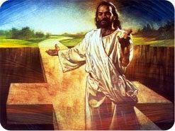 15. 今日、神はご自分の民に、バビロンから出て、神の残りの教会という安全地帯に入るよう、呼びかけておられます。バビロンに残る者は、その罪を共有し、バビロンに対する災いに巻き込まれると、神はおっしゃいます。ノアの時代には、神が救いのために用意された箱舟に、たった8人しか入りませんでした。そして、他の人はすべて滅びたのです。今、神は残りの教会を箱舟のように用意され、何百万もの人が入ってきています。イエスは、「あなたと家族とはみな箱舟にはいりなさい」(創世記 7:1)と招いておられます。あなたは主のお招きに、「はい」と答えられますか?