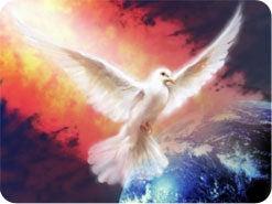 7. 聖書を理解するのに誰が助けてくれますか?