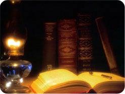 14. あらゆる宗教的な教えや教理は、どのようにして確かめられるべきですか?