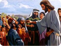 3. 神はわたしたちの健康に関心を持っておられますか?