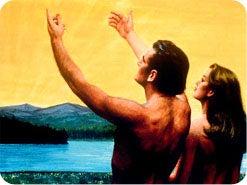 5. わたしたちの健康は、なぜ神にとって重要なのですか?