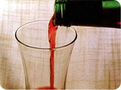 7. クリスチャンはアルコール飲料を飲むべきですか?