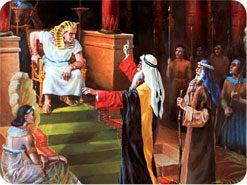 6. 奇跡は真の預言者の決定的証拠でしょうか?
