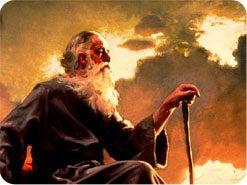 12. 真の預言者の言葉を拒むことは、だれの勧告を拒むことになりますか?