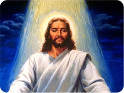 7. イエスは、弟子たちが全世界に福音を宣べ伝えるのをどのように助ける、と約束されましたか?