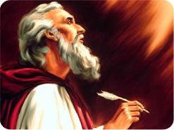 12. 理解されない異言で語ることについて、聖書は何と言っていますか?
