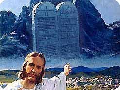 14. 神の掟を故意に破る人でも、聖霊に満たされますか?
